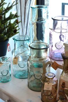 リサイクルガラス2.jpg
